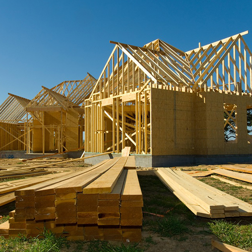Loan Details - The True, One-Time Close (OTC) Construction Loan