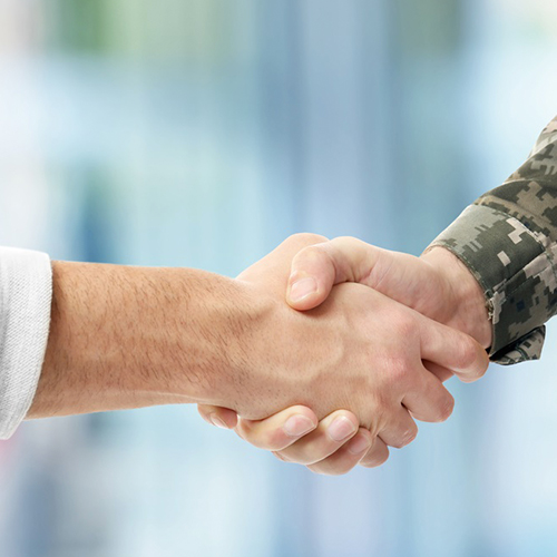 VA Loans - Lending Programs for Active and Retired Military